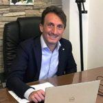 Al professor Gianluigi Greco il titolo di EurAI Fellow