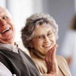 Anziani più sicuri con il progetto Impàrisi a Cagliari