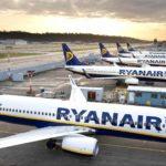La tecnologia aiuta a parcheggiare ad Orio al Serio per volare senza pensieri