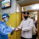 Peste nera nella regione mongola di Khovd: scatta la quarantena