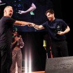 """Cristiano Turrini, il nuovo singolo """"Kuala Lumpur"""" è il brano vincitore del contest Deejay On Stage 2020"""
