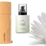 10 consigli beauty: Resibo, Jolì e la cosmesi naturale