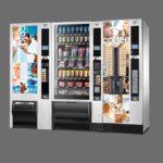 Distributori automatici: pulizia, sanificazione ed altri aspetti da considerare