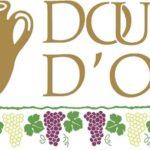 Douja d'Or, palcoscenico del vino, del cibo e della cultura piemontesi