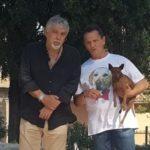 Torna il Pet Carpet Film Festival, la rassegna cinematografica internazionale dedicata al mondo animale