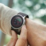 Smartwatch utile per chi soffre di patologie cardiovascolari