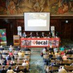 Varese non rinuncia al festival del giornalismo digitale