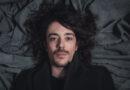 """Maestro Pellegrini, """"Inattaccabile"""" è il brano estratto dal nuovo EP"""