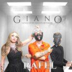 """Rafel, oggi è uscito l'EP d'esordio """"Giano"""""""