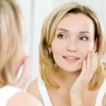 La nostra pelle sta invecchiando? Ecco cosa fare