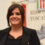 La Regione Toscana stanzia 1,3 milioni per progetti di istruzione e formazione tecnica