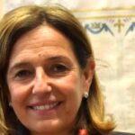 Antonella Polimeni è il nuovo Rettore: la prima donna nella storia dell'Università La Sapienza