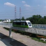 Bologna. Attivo il collegamento veloce tra la stazione ferroviaria e l' Aeroporto Marconi