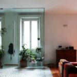 Come capire se l'aria in casa è troppo secca?