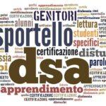 I trattamenti più efficaci in caso di DSA
