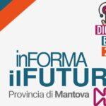 Mantova InForma il futuro: guida alla scelta dell'indirizzo scolastico dopo la terza media