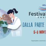 Ultima giornata del Cagliari Festival Scienza