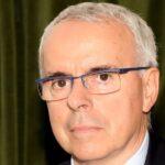 Franco Grimaldi nuovo presidente dell'Associazione Nazionale Medici Endocrinologi