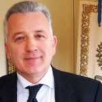 La Spezia ottava provincia italiana per infrastrutture digitali