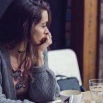 Il disturbo affettivo stagionale ci rende più tristi?