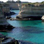 La Sardegna cambia regole: ecco il nuovo piano casa