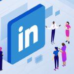 LinkedIn Ads e nuove Opportunità: intervista a Mirko Mugnani
