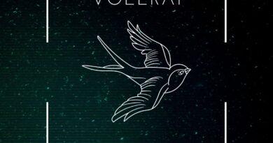 """Lunanico, il singolo d'esordio è """"Volerai"""""""