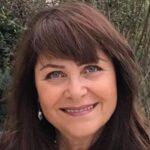 Annamaria Mancuso si aggiudica l'ambito scettro di Donna dell'Anno 2020