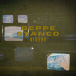 """Nuovo singolo del cantautore Beppe Stanco """"Vivere"""""""