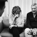 Depressione: cosa è, cause e sintomi, trattamento