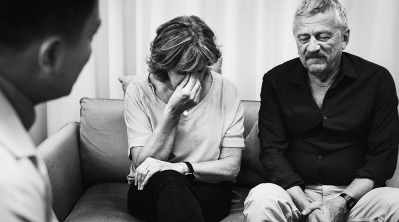 Depressione-cause-sintomi-trattamento-cmp-centro-milanese-psicoanalisi-psicoanalista-1