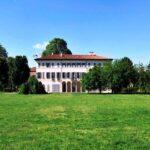 Riscaldamento a biomassa, al via a Milano uno studio innovativo per migliorare la qualità dell'aria