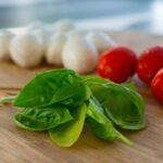 Seguire le regole della dieta mediterranea aiuta a conservare una mente giovane