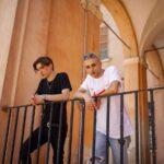 """I Bloodguys hanno pubblicato il videoclip di """"Momento Fragile""""!"""