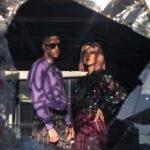 """Fedrix & Flaw: """"Già Lunedì"""" è il nuovo singolo del duo ora in digitale e su YouTube"""