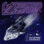 Voyager è l'album ufficiale di DJ Myke e Gabriel