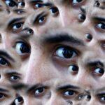 La pandemia ha generato un aumento di vissuti d'ansia con crescita di attacchi di panico