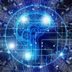 Il meccanismo che rende contagiosa la paura si trova nel cervello