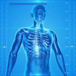 La probabilità di ammalarsi di osteoporosi aumenta con l'aumentare dell'età fino a colpire una donna su tre e un uomo su cinque