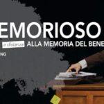 Il memorioso: in streaming per le scuole la Guida a distanza della memoria del bene