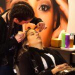 Come fare la pulizia del viso per avere una pelle sempre sana, bella e luminosa