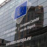 Minority Safepack, dibattito nel Comitato Europeo delle Regioni