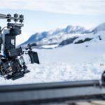 Film: la Giunta di Bolzano fissa nuovi criteri di incentivazione