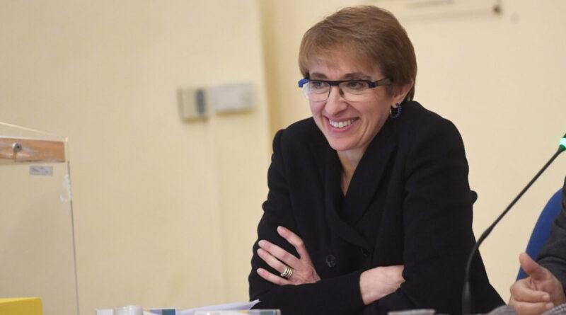 Rita Ghedini
