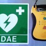 In Cina sempre più diffusi i defibrillatori cardiaci automatici esterni