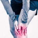 Ok Ue ad anti-artrite psoriasica e spondilite anchilosante