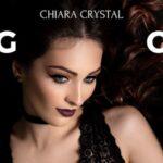 Chiara Crystal Gola: il nuovo singolo della giovane artista campana