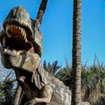 Una cometa ha provocato l'estinzione dei dinosauri: ecco le prove