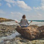 Un viaggio all'insegna del benessere: ecco come organizzarlo