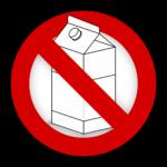 Allergie alimentari: mai abbassare la guardia
